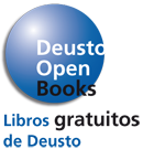 Deusto Open Books