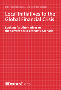 Local Initiatives to the Global Financial Crisis