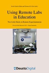 Using Remote Labs in Education