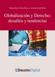 Globalización y Derecho: desafíos y tendencias