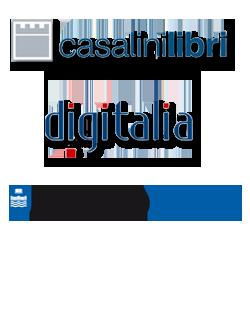 Acuerdo de colaboración con Digitalia y Casalini Libri