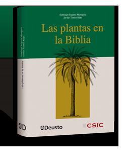 Buena acogida de Las plantas en la Biblia en Frankfurt