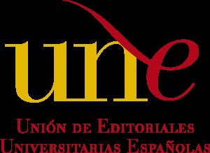 logo UNE