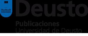 Publicaciones Deusto