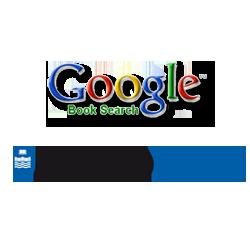 Los libros de Deusto en Google Books