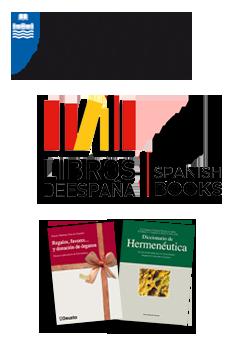 New Spanish Books, a la búsqueda de nuevos mercados