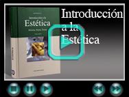 Introducción a la Estética