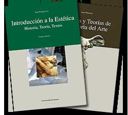 En abril, 2 x 1 en libros digitales de Deusto