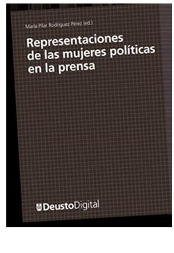 Mujeres políticas, prensa y opinión pública