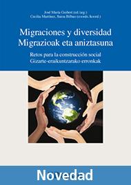 Migraciones y diversidad